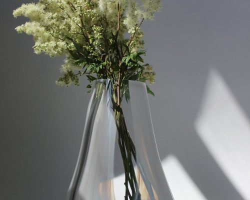 Kolekcija Calm_Calm Vase Large