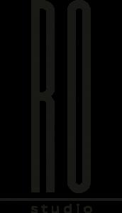 RO STUDIO