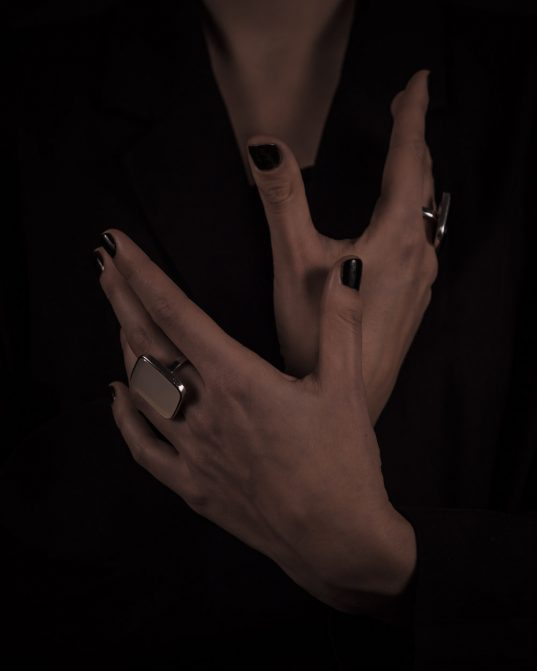 cacholong opal ring, silver ring, sudraba gredzens, gredzens ar opalu, opal ring