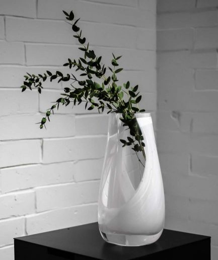 CALM vase large high